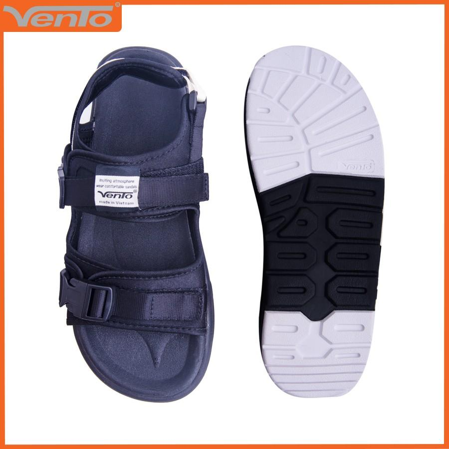 sandal-vento-nv1002(13).jpg