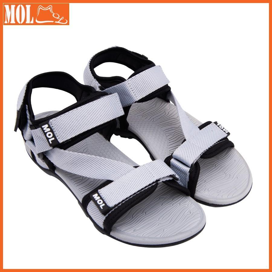 sandal-mol-ms18g(2).jpg