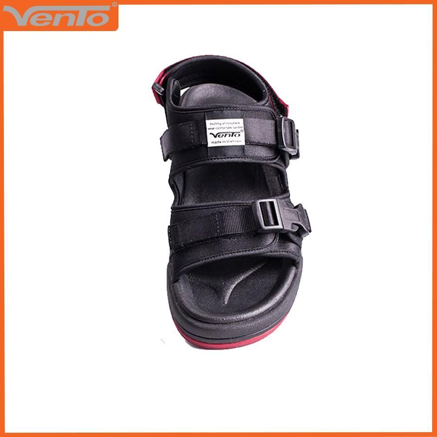 sandal-vento-nv1002(3).jpg