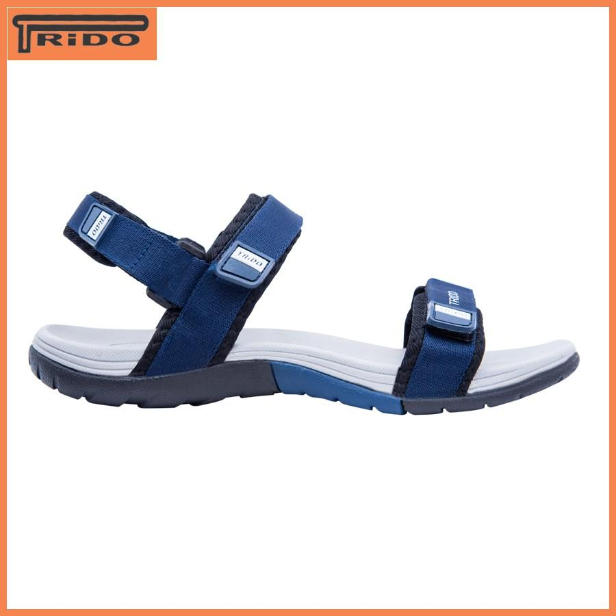 sandal-trido-td8825(4).jpg