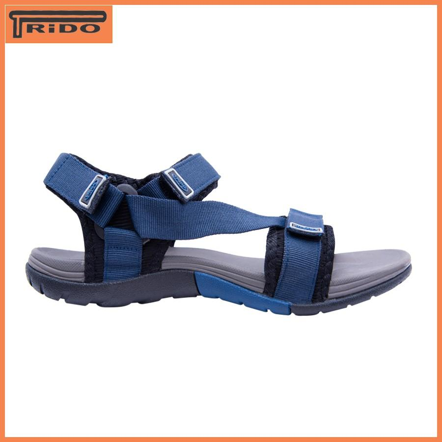 sandal-trido-td8820(4).jpg