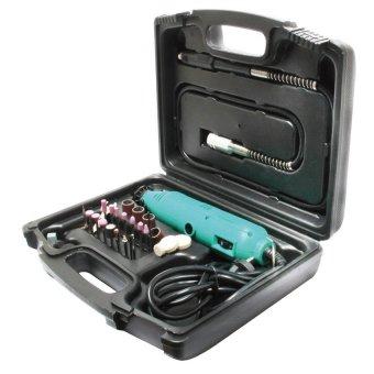 Máy khoan mini đa năng Pro'Skit 5501i-Giá 559k