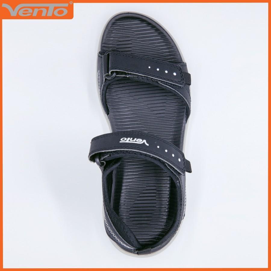 sandal-vento-nv01006(3).jpg