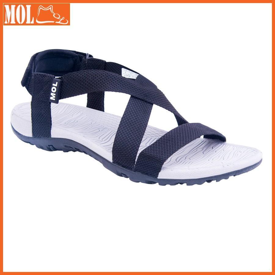 sandal-nam-MOL-ms17(7).jpg