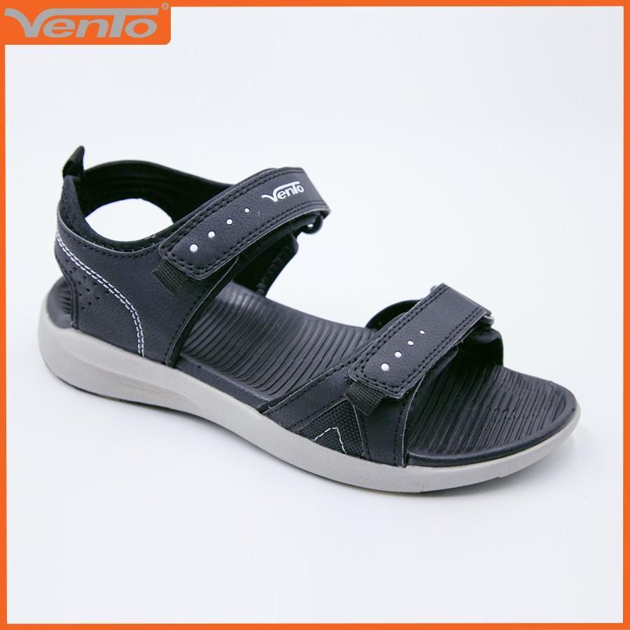 sandal-vento-nv01006(1).jpg