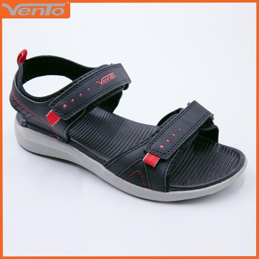 sandal-vento-nv01006(6).jpg