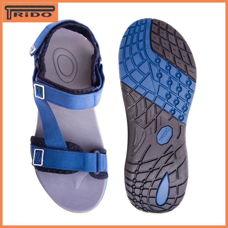sandal-trido-td8820(7).jpg