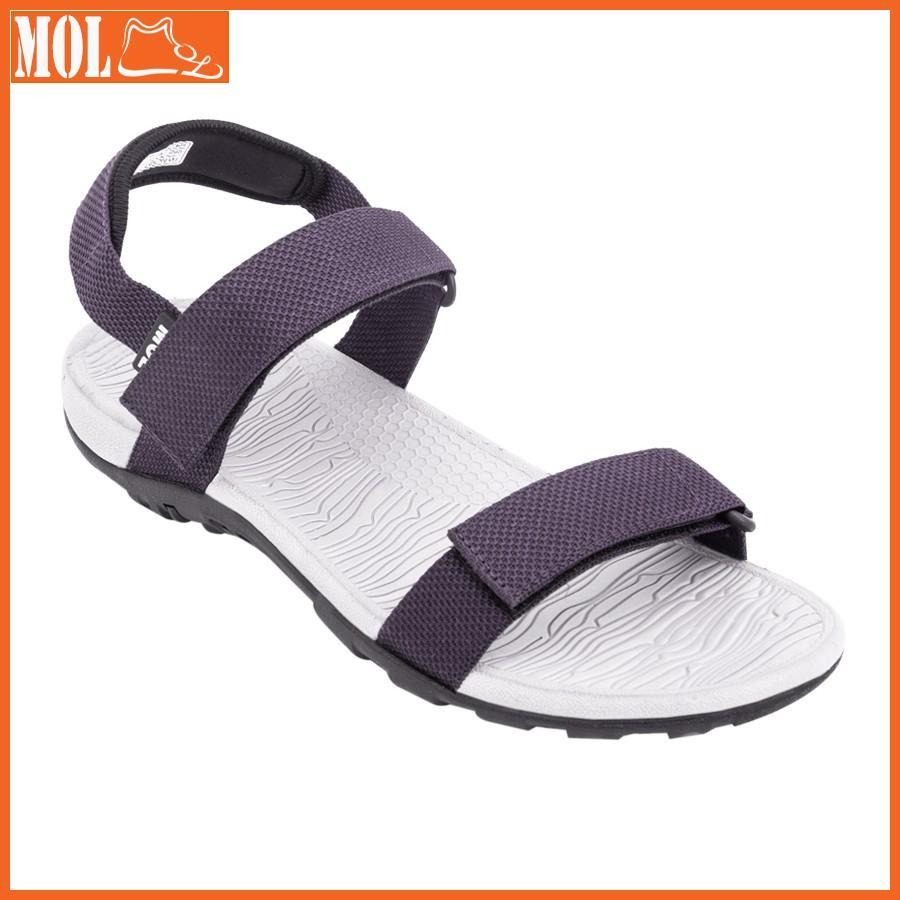 sandal-nam-MOL-ms19(14).jpg