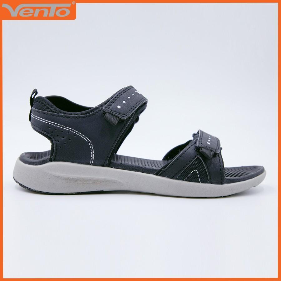 sandal-vento-nv01006.jpg