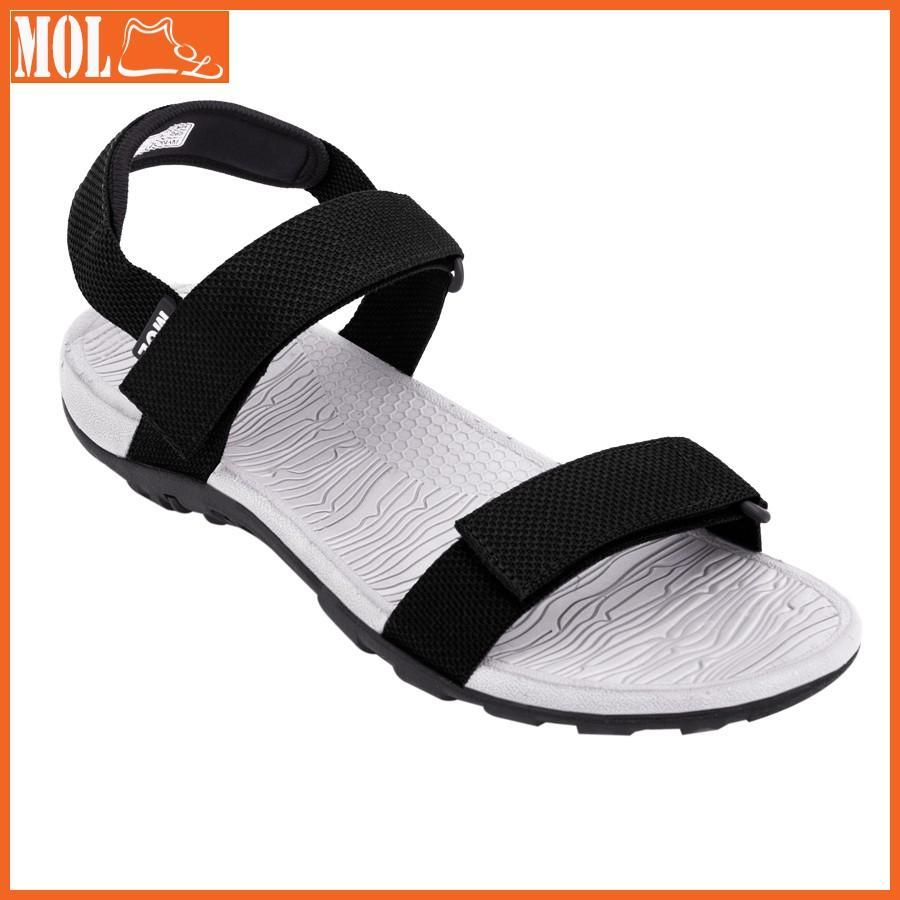 sandal-nam-MOL-ms19(10).jpg