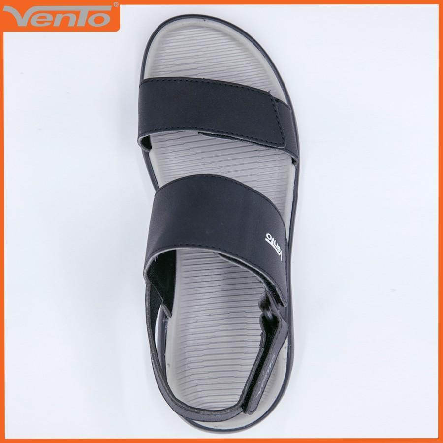 sandal-vento-nv01008(3).jpg