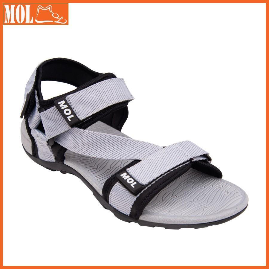sandal-mol-ms18g(1).jpg