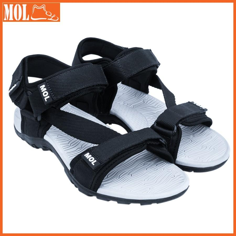sandal-nam-MOL-ms18(2).jpg