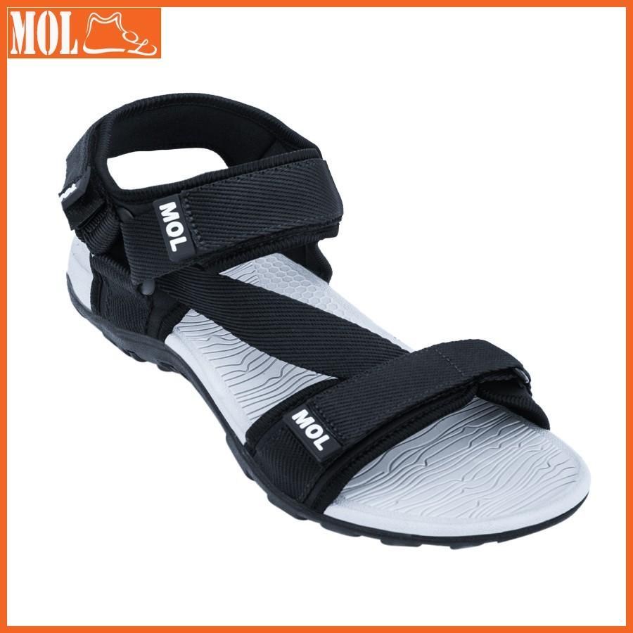 sandal-nam-MOL-ms18(1).jpg