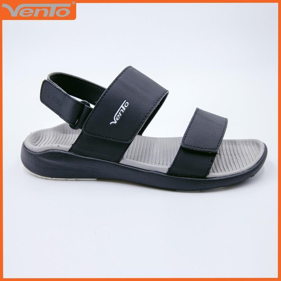 sandal-vento-nv01008(1).jpg