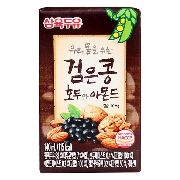 Sữa quả óc chó đậu đen 140ml a5.jpg