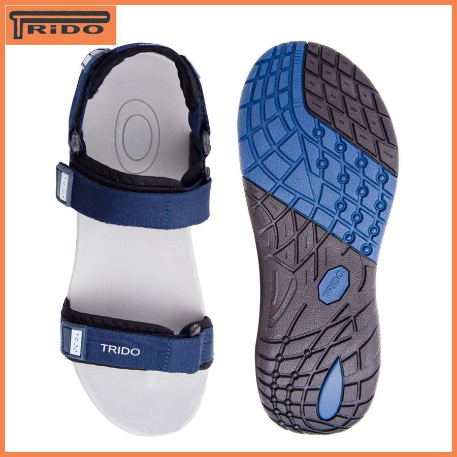 sandal-trido-td8825(7).jpg