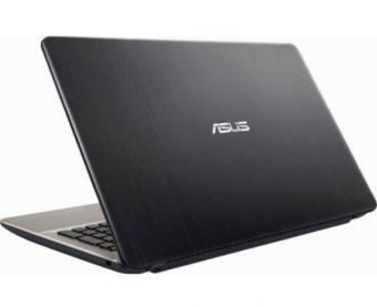 Máy tính xách tay Asus Asus X541UA-GO1373 - Đen - LAPTOPSTORE (HÀ NỘI)