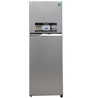 Tủ lạnh inverter Panasonic NR-BL308PSVN 267 lít (Trắng)