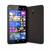 Nokia Lumia 1320 8GB (Đen) – Hàng nhập khẩu tại Lazada