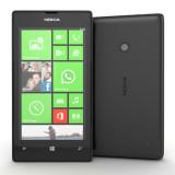 Nokia Lumia 520 8GB (Đen) - Hàng nhập khẩu tại Lazada