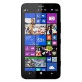 "Nokia Lumia 1320 – IPS 6"" / 5MP / 8GB (Đen) tại Lazada"