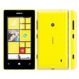 Nokia Lumia 525 8GB (Vàng) - Hãng phân phối chính thức tại Lazada