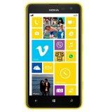 Nokia Lumia 625 8GB (Vàng) - Hàng nhập khẩu  tại Lazada